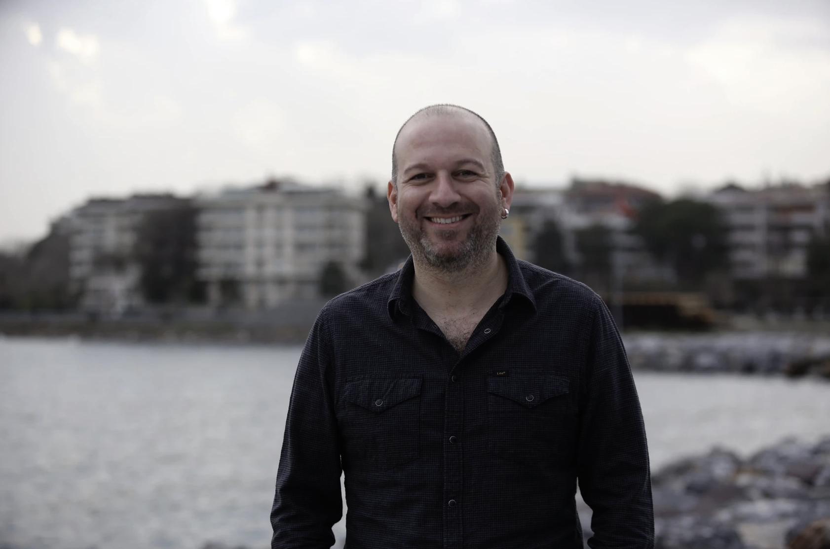 Turkish Drama: The Director's Vision