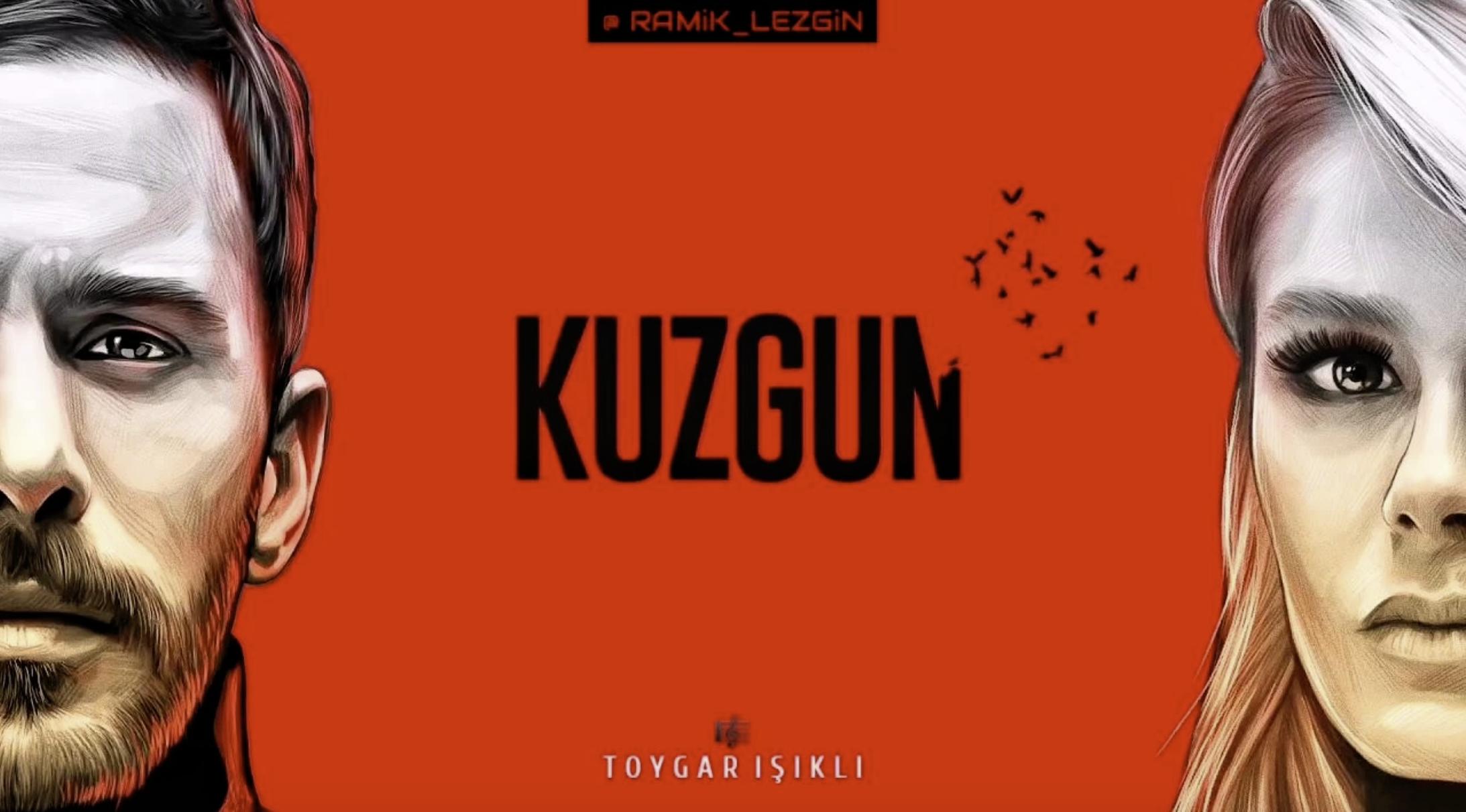 Kuzgun: The Hunter Becomes the Hunted