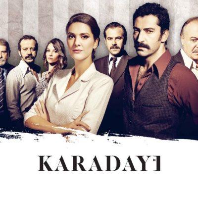 Reflections on Karadayi: A Review