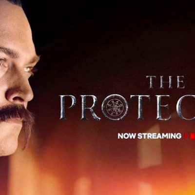 "Reinventing ""The Protector"": A Spoiler-free Review of Season 3"