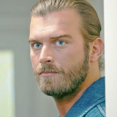 15 Years of Kivanc Tatlitug: The Domestic and Global Impact of his Work