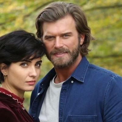 Cesur ve Guzel: Love Despite Vengeance