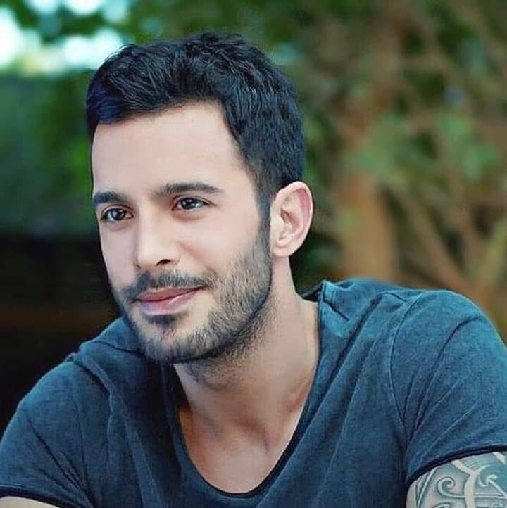 Baris  Arduç: Unpretentiousness as an Art