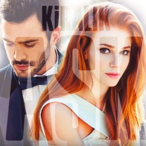 Kiralik Ask ~ Review