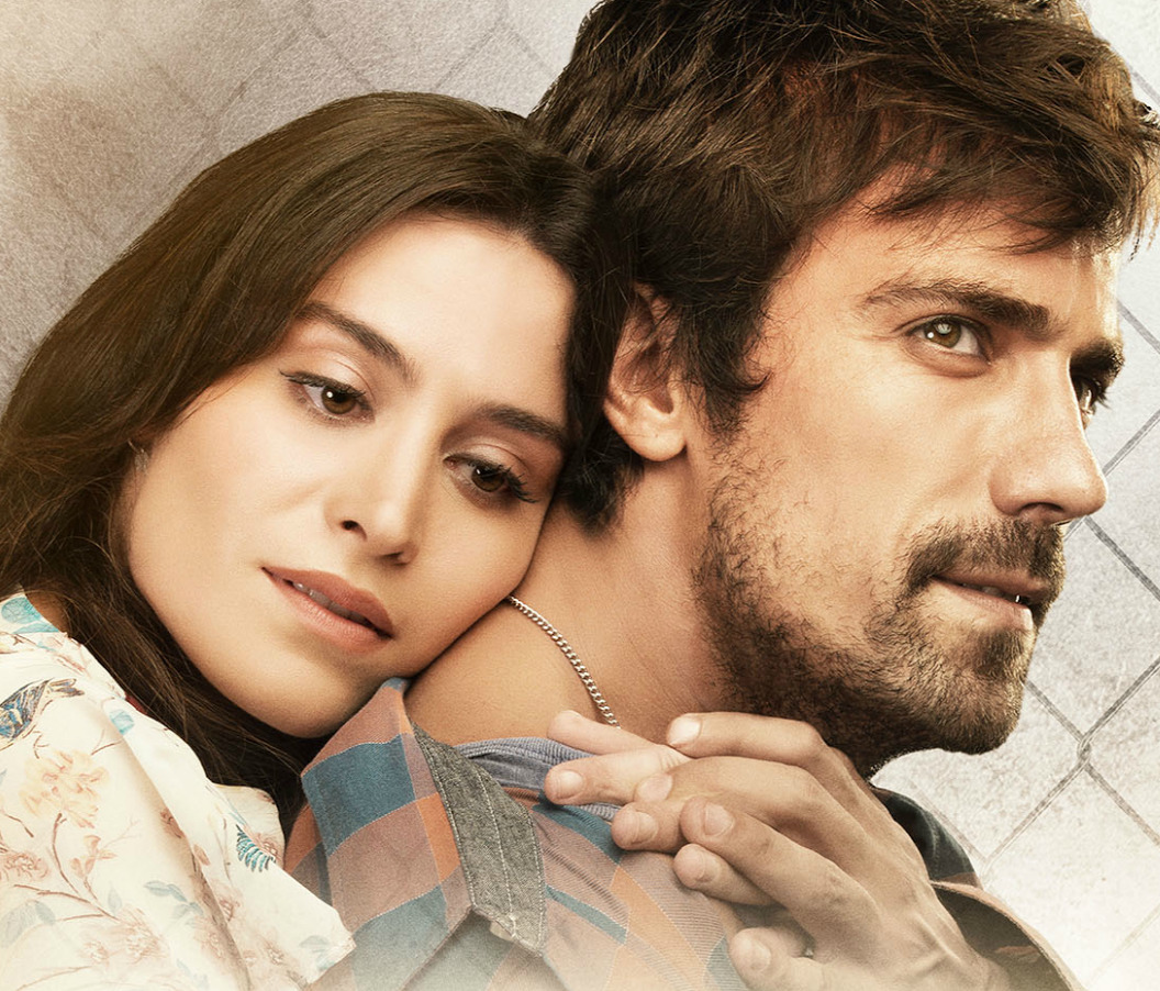 Sadece Sen (2014): Must-See Movie Review