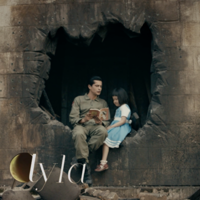 "Review: Award Winning Movie ""Ayla The Daughter Of War"""