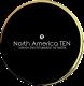 North America TEN
